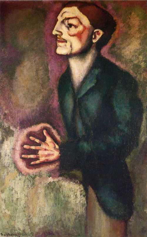 portrait-of-dr-dumouchel-1910
