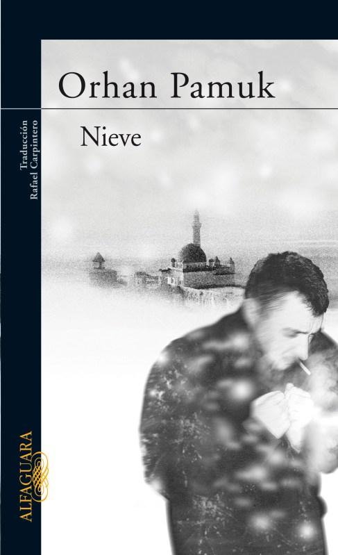 portada-nieve
