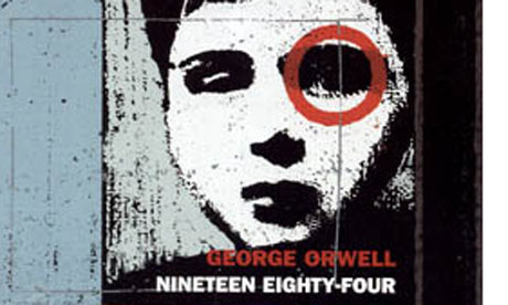 George-Orwells-1984-001