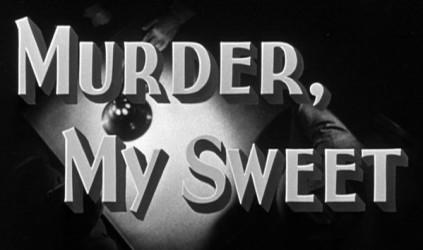 title-murdersweet