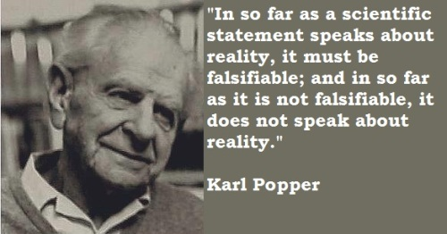 Karl-Popper-Quotes-1