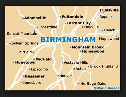 Birmingham_3