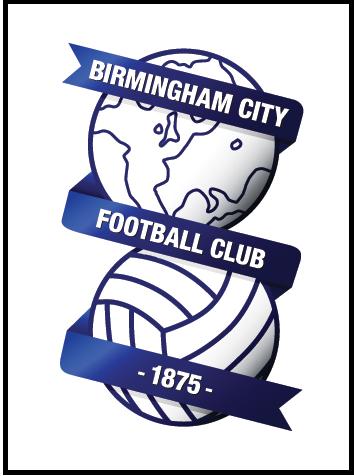 Birmingham_6
