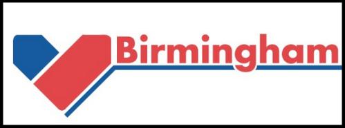 Birmingham_8