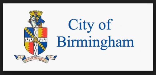 Birmingham_9