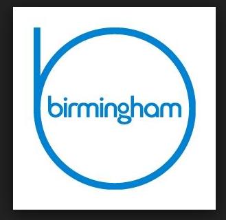 Birmingham_b