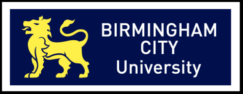 Birmingham_uni
