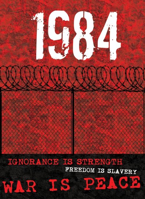 ami1984-book-cover