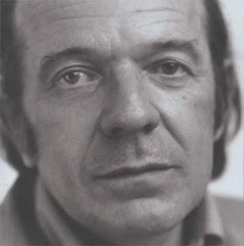 Gilles Deleuze (1925/1995).-