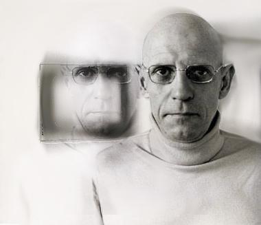Michel Foucault (1926/1984).-