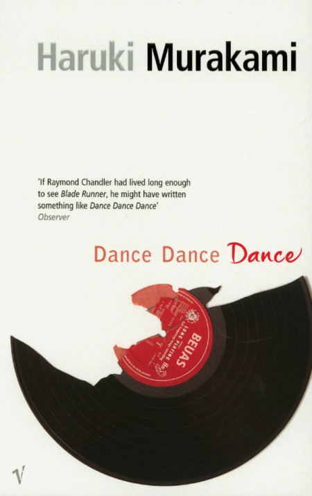 Book Cover.-