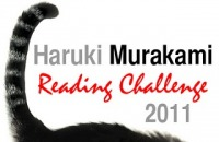 murakami-challenge-cat-tail-button