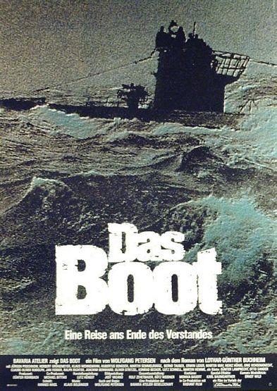 das_boot_4