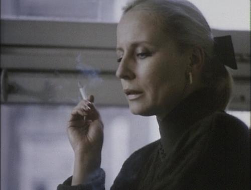 decalogue2 smoke