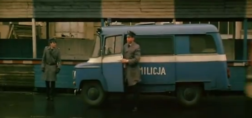 milic