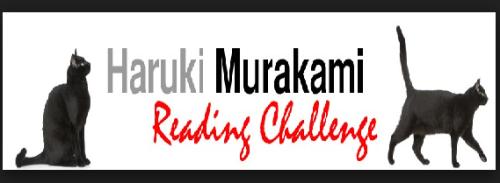"""Haruki Murakami tuvo un gato llamado """"Kirin"""", que recibió de colega al escritor y homónimo Ryu Murakami, que aparece como acrónimo de su propio nombre también en sus libros."""