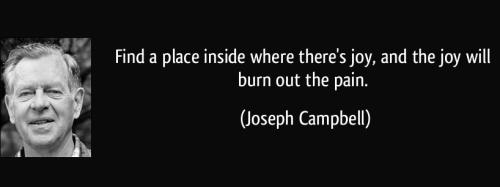 Joseph John Campbell (1904/1987).-
