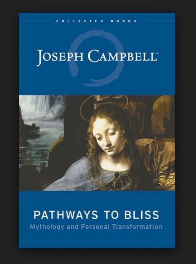 Hacer click sobre la imagen  para descargar el libro.
