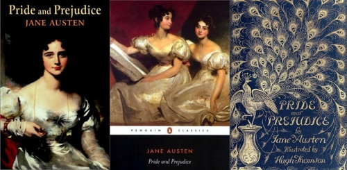 "Click on the image above to download ""Pride and Prejudice"" by Jane Austen.-"