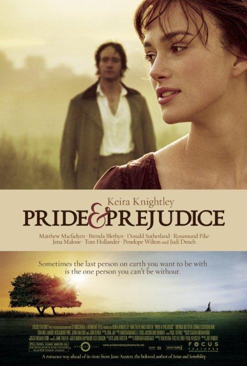pride_prejudice-movie-poster