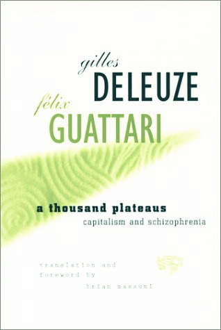 "Click on the book cover above to download ""A Thousand Plateaus"", by Deleuze and Guattari.-"