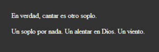 "Hölderlin. ""Sonetos a Orfeo"".-"