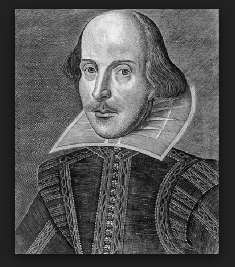 an analysis of shall i compare thee to a summers day by william shakespeare A summary of a classic shakespeare poem 'shall i compare thee to a summer's day' is one of the most famous opening lines in all of literature in this post, we.