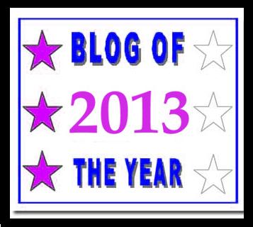 Hacer click sobre la imagen para ver el post de la nominación.-