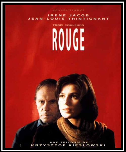 rouge57