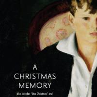 """Truman Capote: """"Un Recuerdo Navideño""""/ """"A Christmas Memory"""".-"""