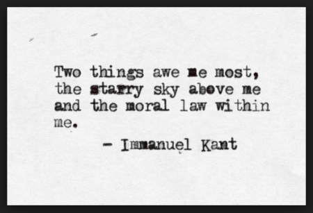 "immanuel kant ""the categorical imperative"" la audacia de aquiles immanuel kant´s quotes on morality"