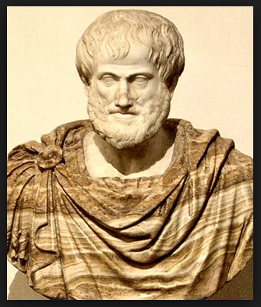 aristotles nichomachean ethics Nicomachean ethics by aristotle, part of the internet classics archive.