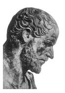 Aristotle (384 /322) .