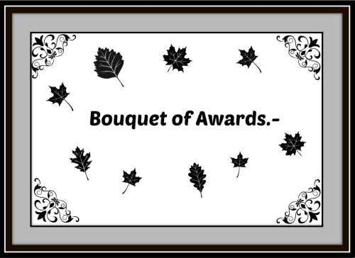 Bouquet_Awards