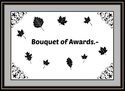 Bouquet_Awards