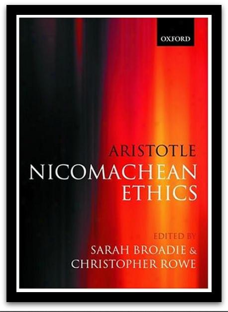 Aristotle's Ethics