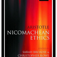 "Aristotle´s Nichomachean Ethics: ""Three Types of Friendship"" (Based on Utility, Pleasure and Goodness).-"