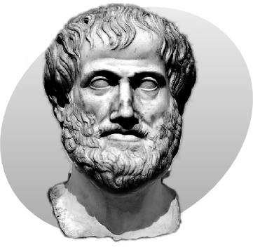 "aristotle three types of good Library ""three types of friendship"" — excerpt from the nicomachean ethics ""three types of friendship how did aristotle determine what makes a good."