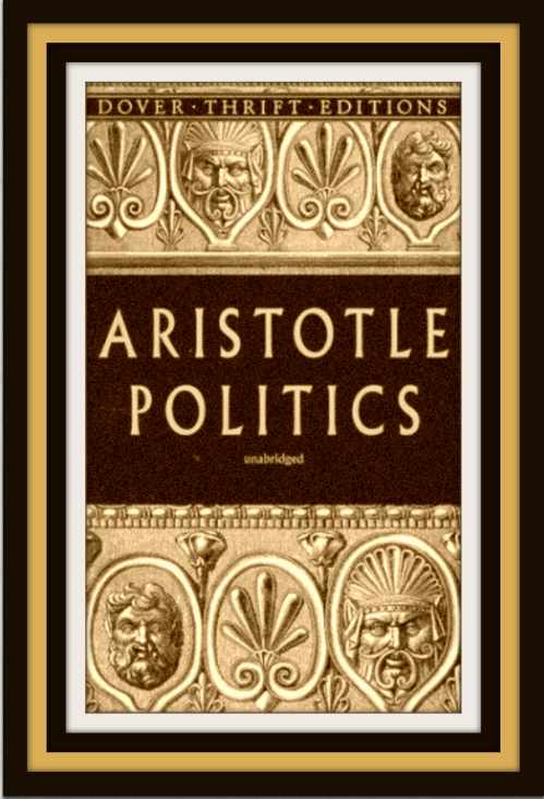 aristotles concept of justice essay A brief discussion of the life and works of aristotle,  on location: aristotle's concept of place  nature, justice, and rights in aristotle's politics (oxford.