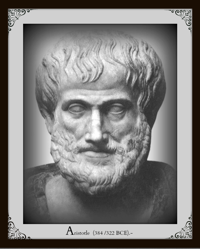 "aristotle s conception of happiness Eudemonia, a concept whose meaning is not quite clear we (dr patrick  the  inclusive thesis claims that aristotle is ""saying that happiness is a composite of."