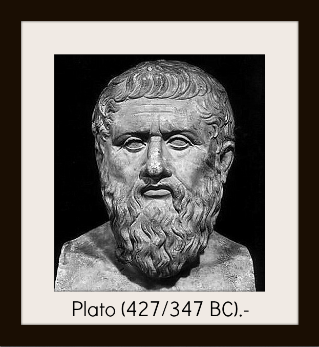 aristotle immitation concept essay This paper discusses the concept of imitation in plato and aristotle plato and aristotle argue that artist (demiurge) and poet imitate nature, thus, a work of art is a relection of nature however, they have different views on the functions of.