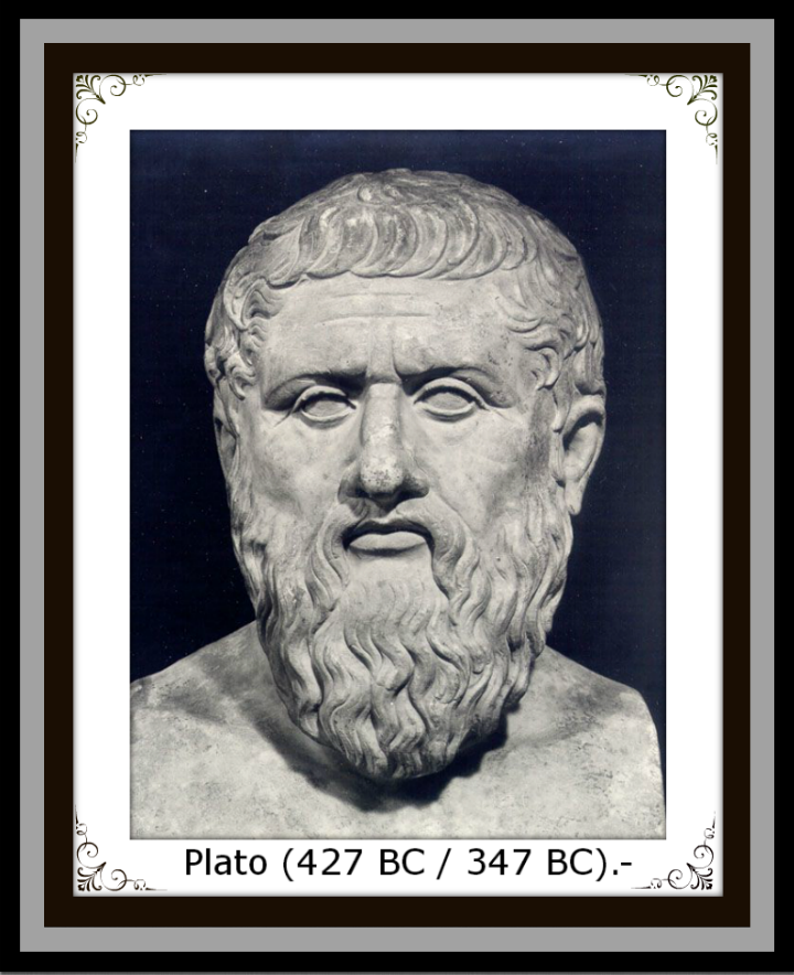 Plato�s Dialogue �Phaedo� (Fa?d??): �Four Arguments to Prove the ...