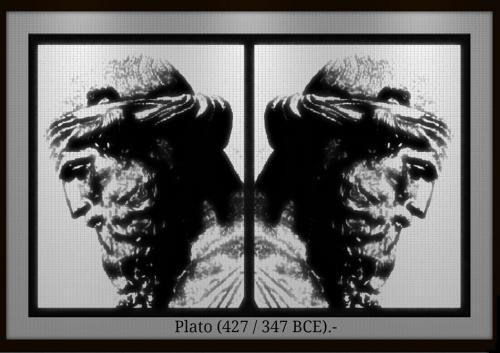 platoprofile