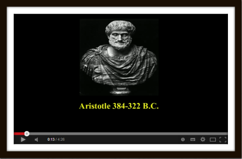 aristotle s concept justice The good of politics is justice analysis previous section about aristotle's politics buy household in aristotle's politics aristotle's critiques of.