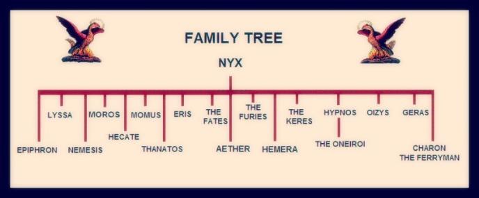 nyx11
