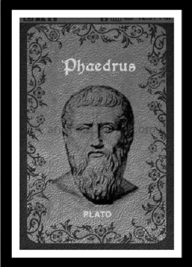 platos tripartite soul Summary of plato's theory of human nature  thus plato's philosophy responds to intellectual and moral relativism  the tripartite structure of the soul –.