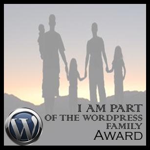 wordpress-award
