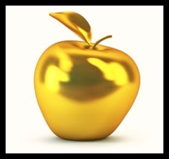 golden-apple-300x286