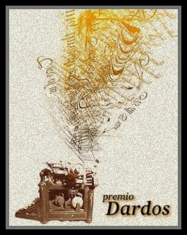 Premio Dardos.-