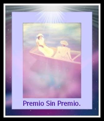 Premio Sin Premio
